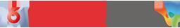 Logo_M6Info_256